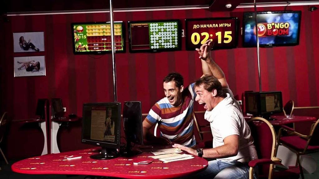 Изображение - Как открыть букмекерскую контору bingoboom