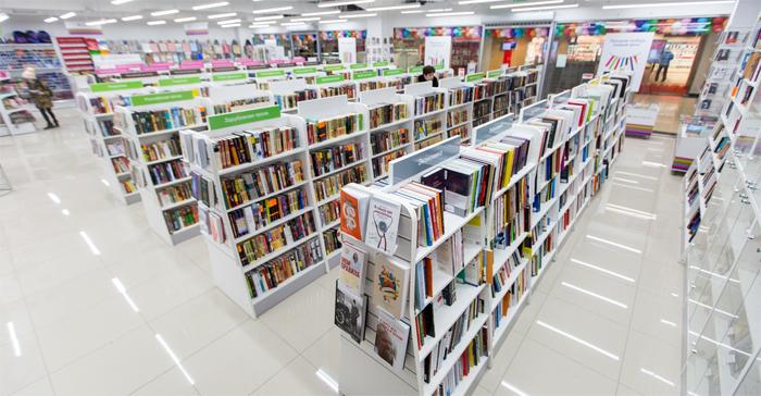 Изображение - Как открыть книжный магазин с нуля kniga1