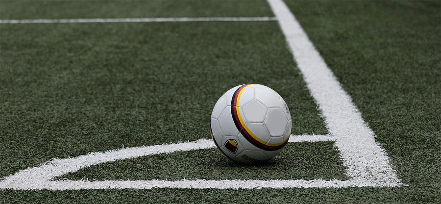 Свой бизнес: создание футбольного клуба