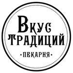 Франшиза Пекарня Жар-Свежар. Отзывы и условия покупки. Цена.
